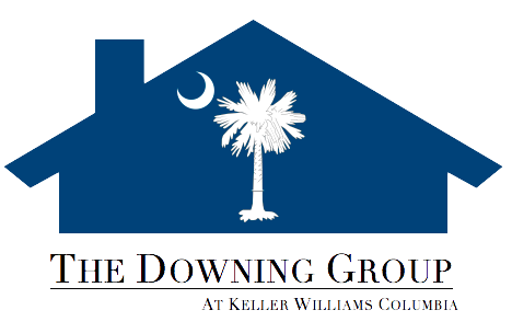 The Downing Group