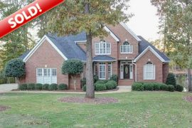 104 turtle point-sold