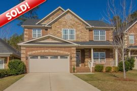 306 woodmill-sold