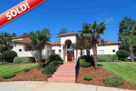 4 dunleith-sold