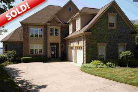 457 lake estate-sold